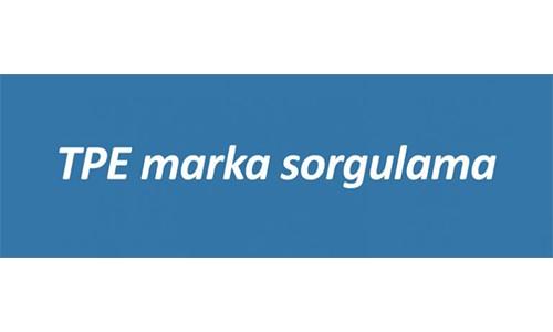 Online Marka Dosya Takibi