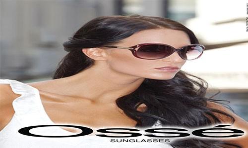 Osse Kadın Güneş Gözlükleri