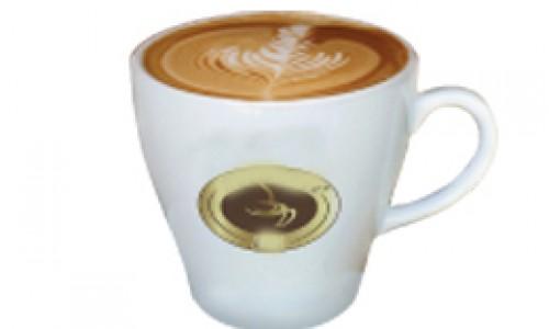 Özel Kahveler
