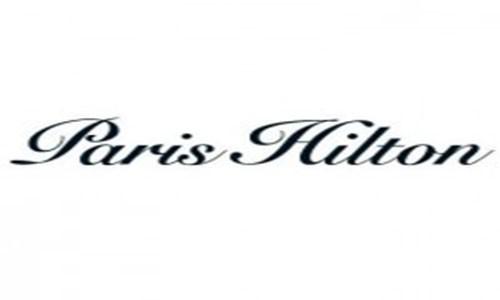 Paris Hilton Ucuz Parfüm