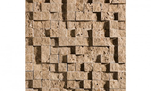 Patlatma Mozaik