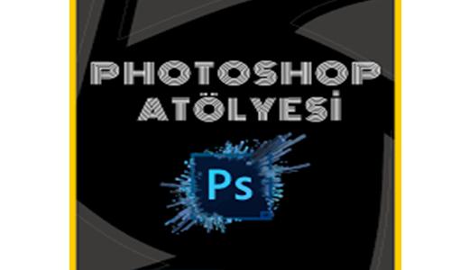 Photoshop Atölyesi