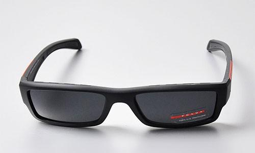 Prada Erkek Güneş Gözlükleri