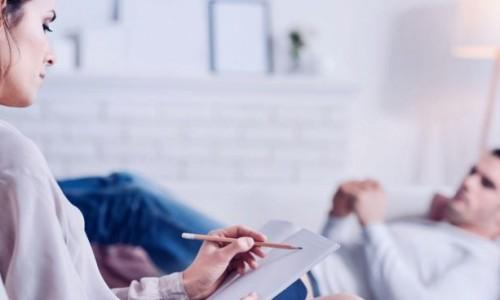 Psikolog Hazır Web Sitesi Kur