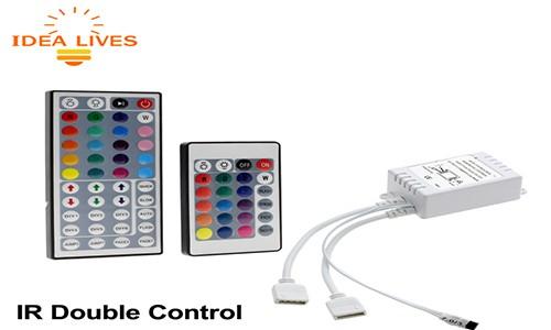 RGB Kontrolör