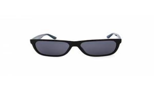 Seen Erkek Güneş Gözlükleri