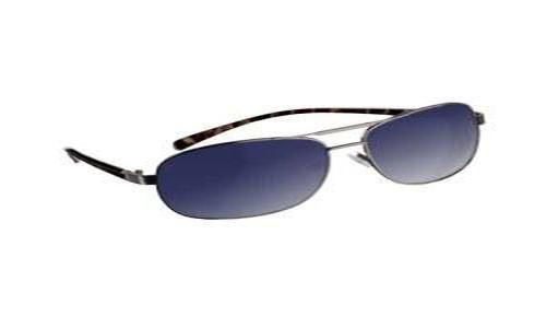 Solaris Erkek Güneş Gözlükleri