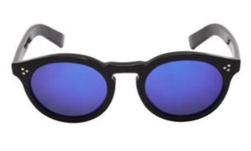 Solaris Kids Güneş Gözlükleri