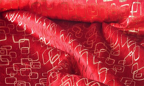 Tekstil Yardımcı Ürünleri