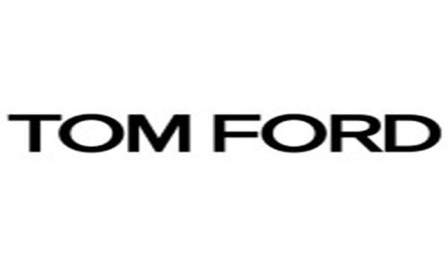 Tom Ford Ucuz Parfüm