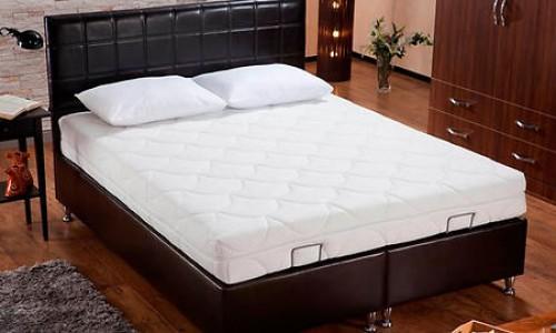 Yatak