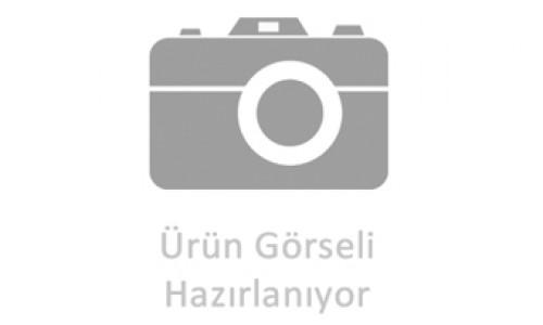 Yaka Rozeti