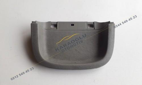 Opel Vivaro Torpido Radyo Konsolu Kapağı GM 911165787