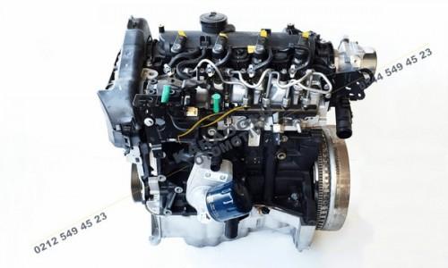 Mercedes GLA180 Cdi X156 1.5 Euro 6 110 Bg Motor A6070106800