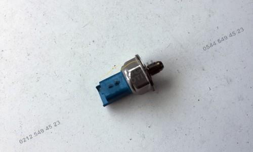 Nissan Juke Qashqai Yakıt Basınç Müşürü 1.2 Turbo HRA2DDT 2263000Q3J 2263000Q2M