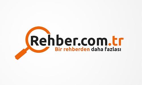 Lokanta İnternet Sitesi