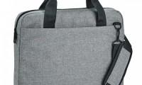 Promosyon laptop çantası
