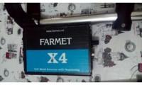farmet x4