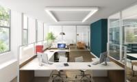Ev - Ofis Temizliği