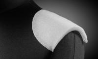 Bluz Vatkası