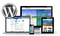 WordPress Full Web Site Kurulumu