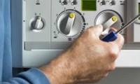 Torbalı Ariston Servisi 252 09 63 - 252 09 64 Garantili Beyaz eşya ve Kombi Bakım Onarım Servis Hizmetleri İZMİR