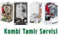 Gaziemir Eca Servisi 252 09 63 - 252 09 64 Kombi ve Klima Teknik servis Hizmetleri.