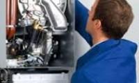 Çeşme Bosch Servisi 252 09 63 - 252 09 64 Beyaz eşya, Klima ve Kombi Teknik Servis hizmetleri.