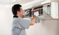 Torbalı ECA Servisi 252 09 63 - 252 09 64 Garantili Klima ve Kombi Bakım ve Onarım Servis Hizmetleri İZMİR