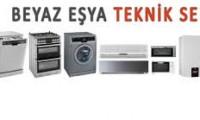 Karşıyaka Eca Servisi 252 09 63 - 252 09 64 Kombi ve Klima Teknik servis hizmeti