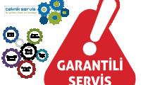 Miele Servisi Buca 252 09 63 - 252 09 64 Beyaz Eşya Teknik servisi İZMİR