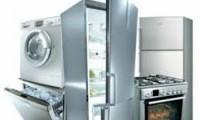 Miele Servisi Narlıdere 252 09 63 - 252 09 64 Beyaz Eşya Teknik servisi İZMİR