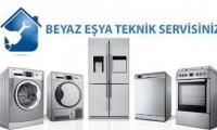 Miele Servisi Urla 252 09 63 - 252 09 64 Beyaz Eşya Teknik servisi İZMİR