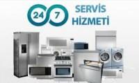 Narlıdere Ariston Servisi 252 09 63 - 252 09 64 Garantili Beyaz eşya ve Kombi Bakım Onarım Servis Hizmetleri İZMİR