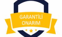 Miele Servisi Gaziemir 252 09 63 - 252 09 64 Beyaz Eşya Teknik servisi İZMİR