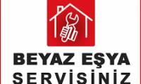 Miele Servisi Güzelbahçe 252 09 63 - 252 09 64 Beyaz Eşya Teknik servisi İZMİR