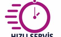 Miele Servisi Karşıyaka 252 09 63 - 252 09 64 Beyaz Eşya Teknik servisi İZMİR