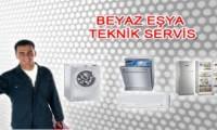 Miele Servisi Karabağlar 252 09 63 - 252 09 64 Beyaz Eşya Teknik servisi İZMİR