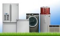 Gaziemir Bosch Servisi 252 09 63 - 252 09 64 Garantili Beyaz eşya,Klima,Kombi Bakım Ve Onarım Servis Hizmetleri İzmir