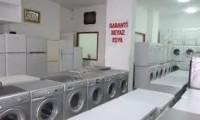 Gaziemir Ariston Servisi 252 09 63 - 252 09 64 Garantili Beyaz eşya ve Kombi Bakım Onarım Servis Hizmetleri İZMİR