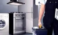 Karşıyaka Ariston Servisi 252 09 63 - 252 09 64 Garantili Beyaz eşya ve Kombi Bakım Onarım Servis Hizmetleri İZMİR