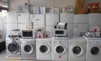 İzmir Konak İndesit Beyaz Eşya ve Klima Servisi 2520963-2520964-2520965