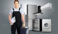 Çeşme Samsung Servisi 252 09 63 - 252 09 64 Beyaz eşya, Klima ve Kombi Teknik Servis hizmetleri.