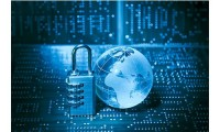 Network Güvenlik