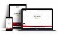 AJANS V4+ | Üye Paneli | Sms | Sanal Pos | Destek Sistemi