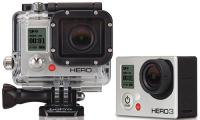 Aksiyon Kameralar