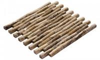 Bambu Mozaikler