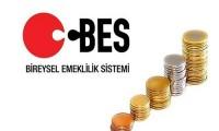 Bireysel Emeklilik Sigortası (BES)