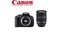Canon DSLR Fotoğraf Makineleri