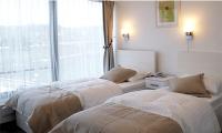 Şile Otel-Çift Kişilik Oda